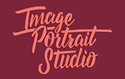 Image Portrait Studio